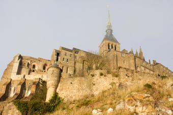 https://cf.ltkcdn.net/french/images/slide/124676-850x565-Normandy.jpg