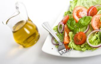 https://cf.ltkcdn.net/french/images/slide/124694-850x540-salade.jpg
