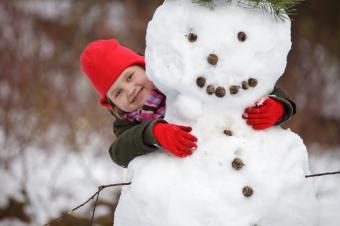 https://cf.ltkcdn.net/french/images/slide/124718-849x565-snowman.jpg