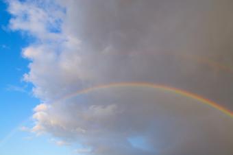 https://cf.ltkcdn.net/french/images/slide/124802-849x565-rainbow.jpg