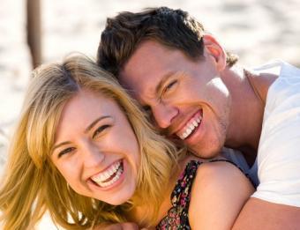https://cf.ltkcdn.net/french/images/slide/124816-522x400-romantic11.jpg