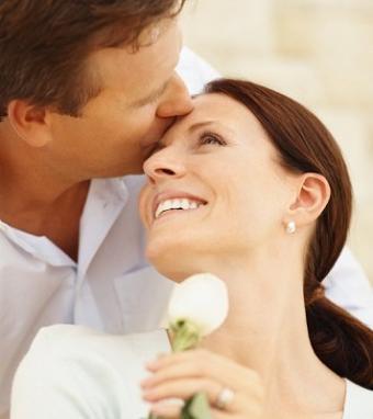 https://cf.ltkcdn.net/french/images/slide/124828-356x400-romantic16.jpg
