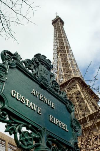https://cf.ltkcdn.net/french/images/slide/124872-565x850-Gustave_Eiffel.jpg