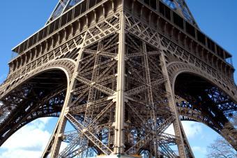 https://cf.ltkcdn.net/french/images/slide/124874-850x565r1-2nd_floor_eiffel.jpg