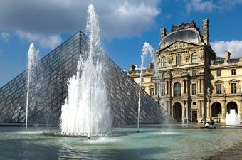 https://cf.ltkcdn.net/french/images/slide/167796-850x563-Louvre.jpg