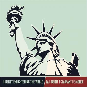 https://cf.ltkcdn.net/french/images/slide/179467-800x800-statue-of-liberty.jpg