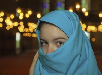 https://cf.ltkcdn.net/french/images/slide/179468-800x586-religious-freedoms.jpg