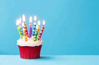 https://cf.ltkcdn.net/french/images/slide/184954-849x565-birthday-cupcake.jpg