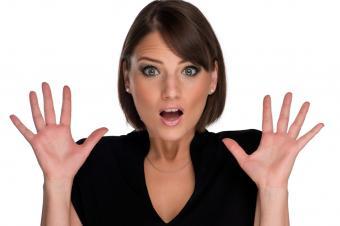 https://cf.ltkcdn.net/french/images/slide/184966-850x565-surprised-woman.jpg