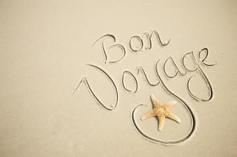40 Highly Popular French Sayings