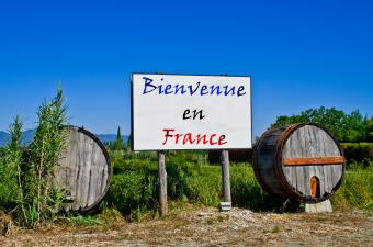 """How to Say, """"You're Welcome"""" in French"""