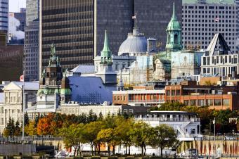 Quebec's Unique Cultures and Traditions