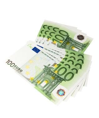Euro Economics