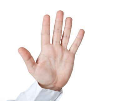 Five_fingers.jpg