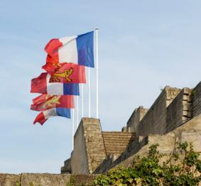 Want more French fun? Take our Fun French Facts Quiz!
