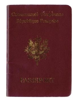 French_passport.jpg