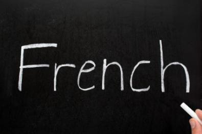 Pronounce French words