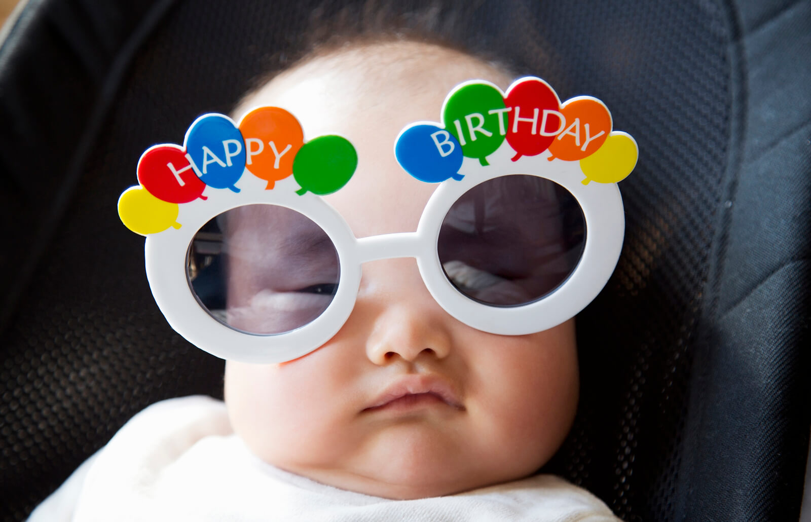 Funny Happy Birthday Memes Lovetoknow