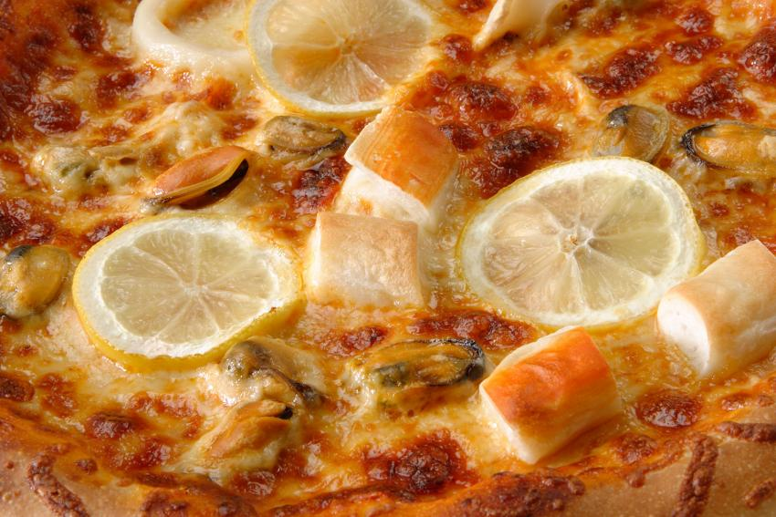 https://cf.ltkcdn.net/fun/images/slide/204302-850x567-lemon-on-pizza.jpg