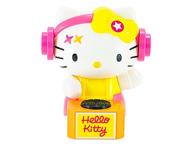 https://cf.ltkcdn.net/fun/images/slide/205982-668x510-Hello-Kitty.jpg