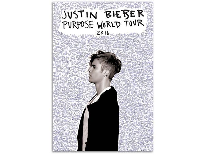 https://cf.ltkcdn.net/fun/images/slide/205986-668x510-Justin-Bieber-Poster.jpg