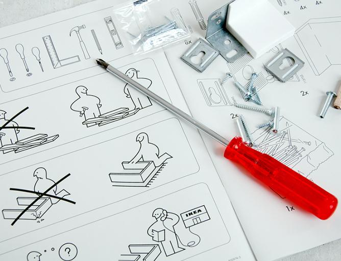 https://cf.ltkcdn.net/fun/images/slide/205988-668x510-Furniture-making-instructions.jpg