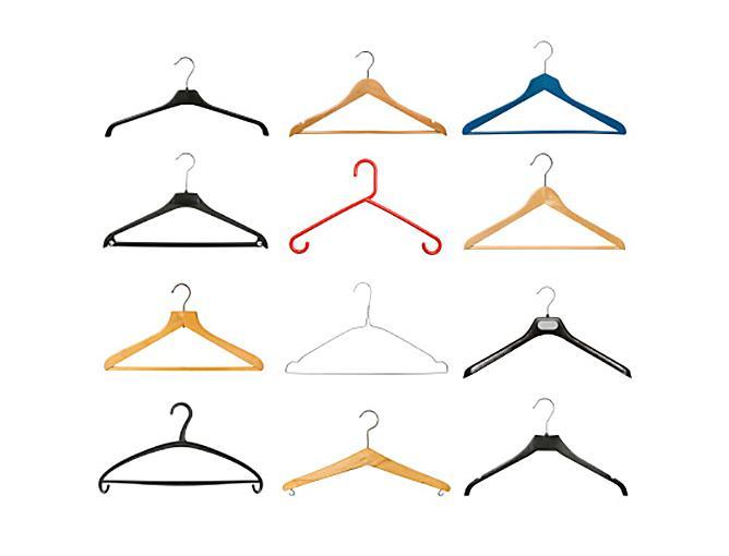 https://cf.ltkcdn.net/fun/images/slide/205991-668x510-Coat-Hangers.jpg