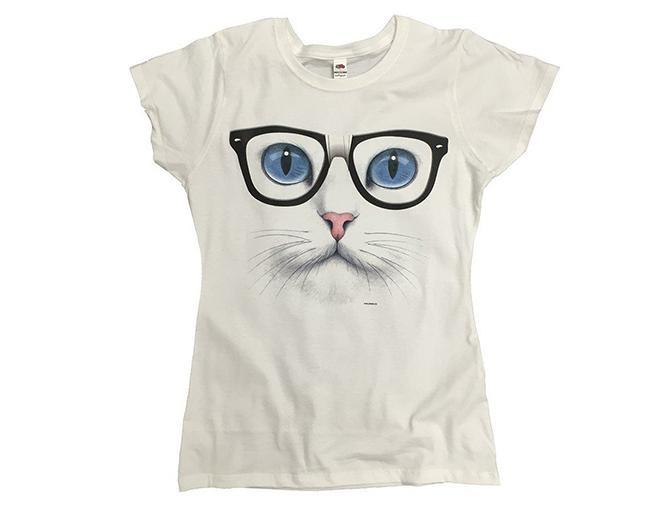 https://cf.ltkcdn.net/fun/images/slide/205995-668x510-Animal-t-shirt.jpg