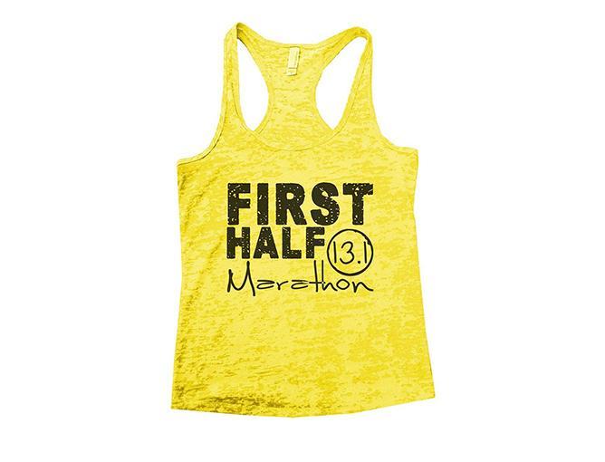 https://cf.ltkcdn.net/fun/images/slide/206000-668x510-Marathon-t-shirt.jpg