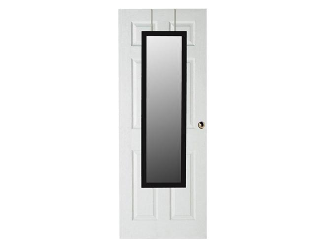 https://cf.ltkcdn.net/fun/images/slide/206003-668x510-Over-The-Door-Mirror.jpg