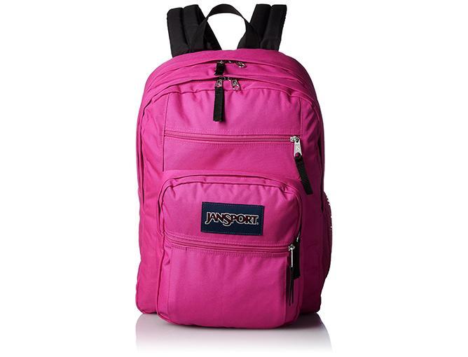https://cf.ltkcdn.net/fun/images/slide/206011-668x510-JanSport-backpack.jpg