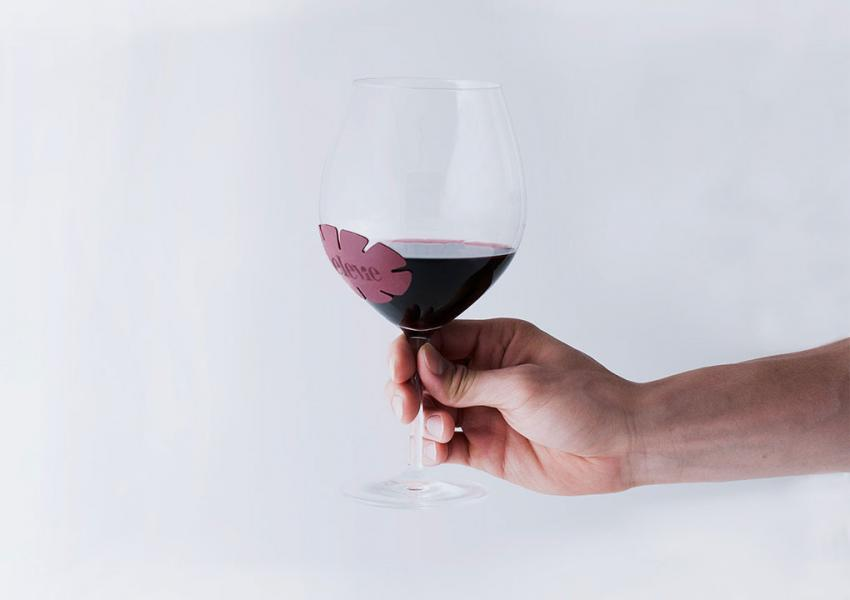 https://cf.ltkcdn.net/fun/images/slide/206480-850x600-elevie-wine-maturing-badge.jpg