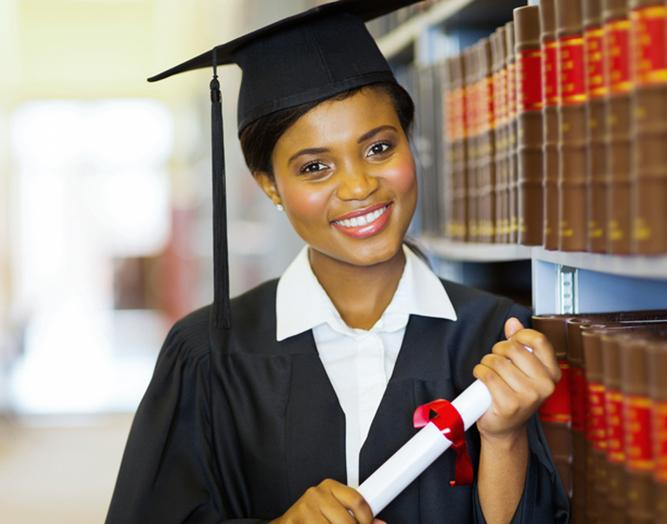https://cf.ltkcdn.net/fun/images/slide/206509-667x524-Female-college-graduate.jpg