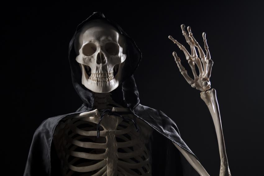 https://cf.ltkcdn.net/fun/images/slide/210389-850x567-Grim-Reaper.jpg