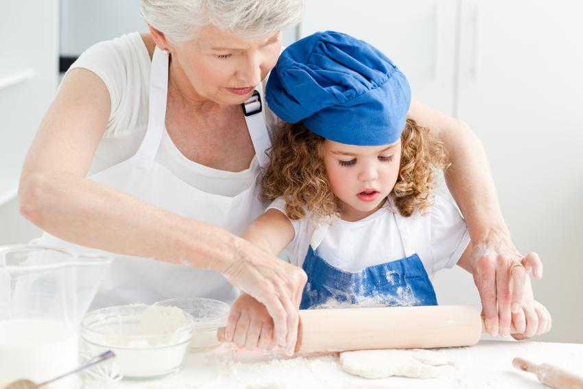 https://cf.ltkcdn.net/fun/images/slide/210413-850x567-Baking-with-grandmother.jpg