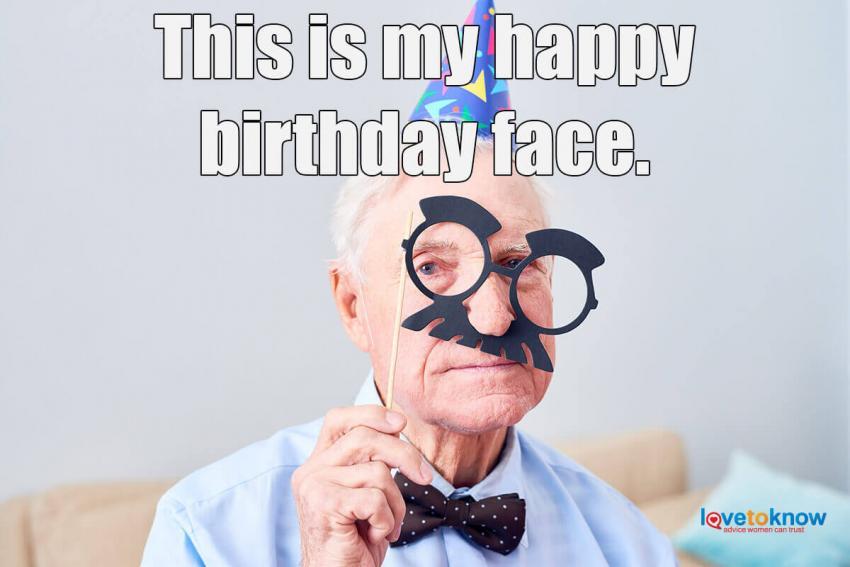https://cf.ltkcdn.net/fun/images/slide/234006-850x567-9-birthday-face.jpg
