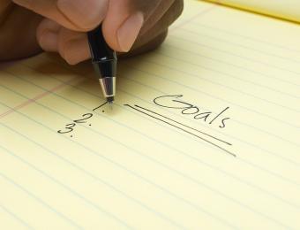 https://cf.ltkcdn.net/fun/images/slide/203851-850x649-List-of-goals.jpg