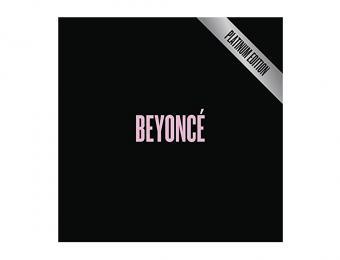 https://cf.ltkcdn.net/fun/images/slide/204509-850x649-Beyonce-image.jpg