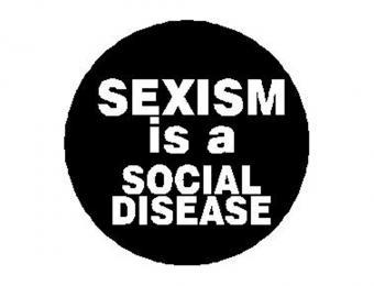 https://cf.ltkcdn.net/fun/images/slide/204510-850x649-Sexism-Button.jpg