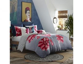 https://cf.ltkcdn.net/fun/images/slide/204514-850x649-Frida-Kahlo-Duvet-Set.jpg