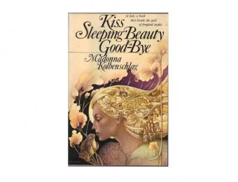 https://cf.ltkcdn.net/fun/images/slide/204516-850x649-Kiss-Sleeping-Beauty-Goodbye.jpg