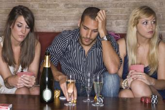 How to Avoid Disappointment on New Year's Eve