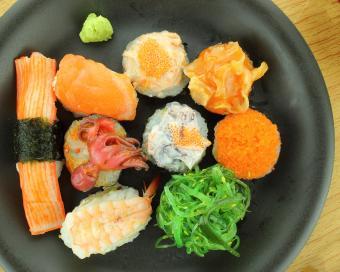 https://cf.ltkcdn.net/fun/images/slide/205101-850x680-sushiNEW.jpg