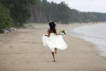 8 Signs You Should Not Marry This Person