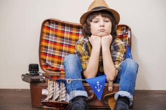 7 Signs You're Raising a Future Hipster