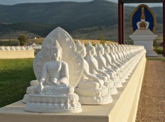 https://cf.ltkcdn.net/fun/images/slide/205697-850x629-one-thousand-buddhas.jpg