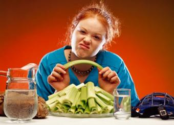 8 Reasons Why Clean Eating is Bad for You