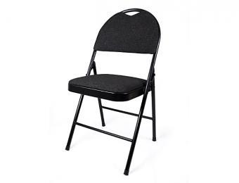 https://cf.ltkcdn.net/fun/images/slide/205993-668x510-Folding-chair.jpg