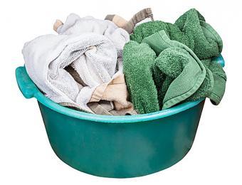 https://cf.ltkcdn.net/fun/images/slide/206004-668x510-Old-towels.jpg