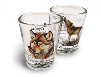https://cf.ltkcdn.net/fun/images/slide/206010-668x510-Shot-Glasses.jpg